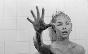 Le scene più famose del cinema in bagno