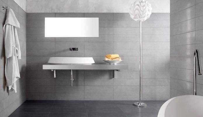 pavimenti per bagno - Padova