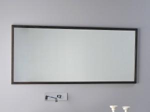 specchiera bagno - Padova