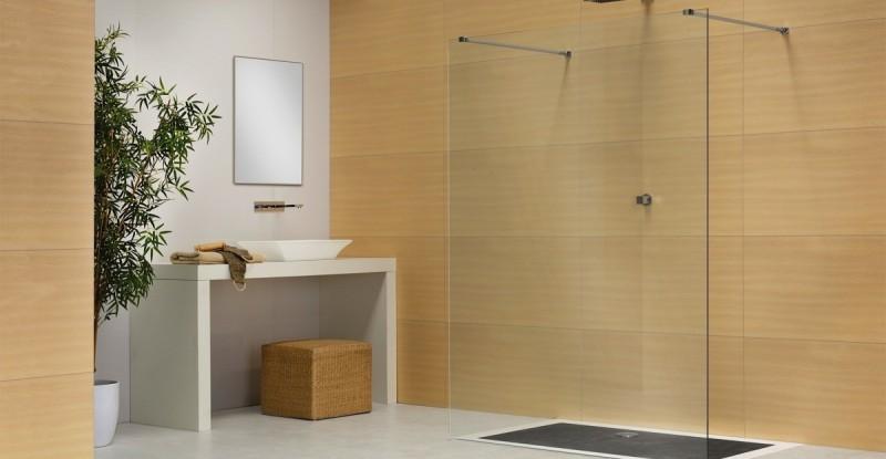 come-scegliere-cabina-doccia