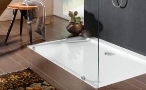 bagno piccolo con doccia Padova e Vicenza