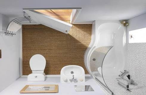 organizzare-spazio-bagno
