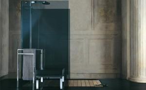 cabina doccia megius Padova e Vicenza