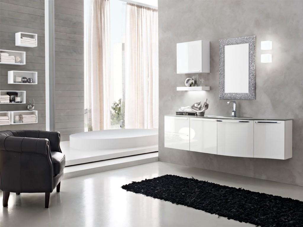 Specchi per bagno Arbi a Padova