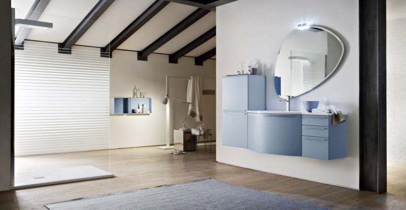 Specchi per bagno Arbi a Padova Vicenza