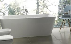 Vasche da bagno in promozione Padova