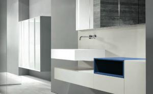 Specchio_con_Bordi_in_Alluminio_Casabath