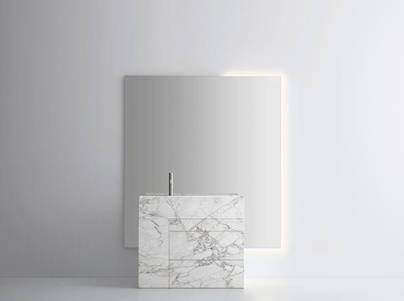 Specchi di design Milldue Vicenza