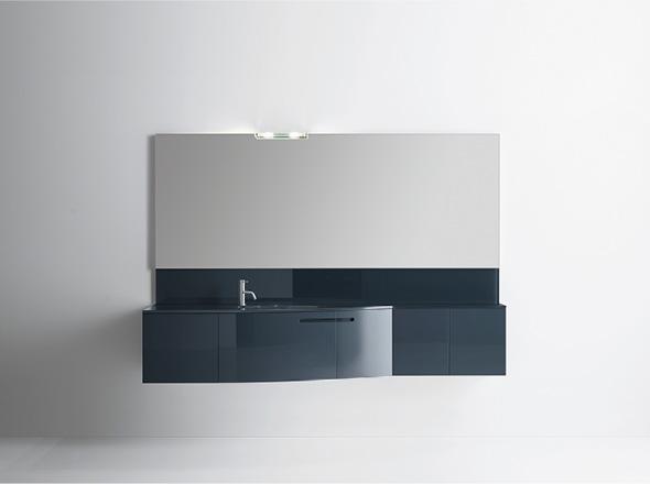 Designer Milldue a Padova e Vicenza