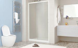 Box doccia: come trovare la porta che fa per voi