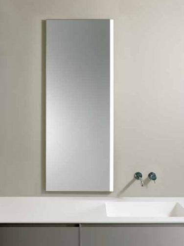 Specchi Casabath, a Padova, Vicenza e Treviso
